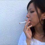 喫煙と薄毛の関係性